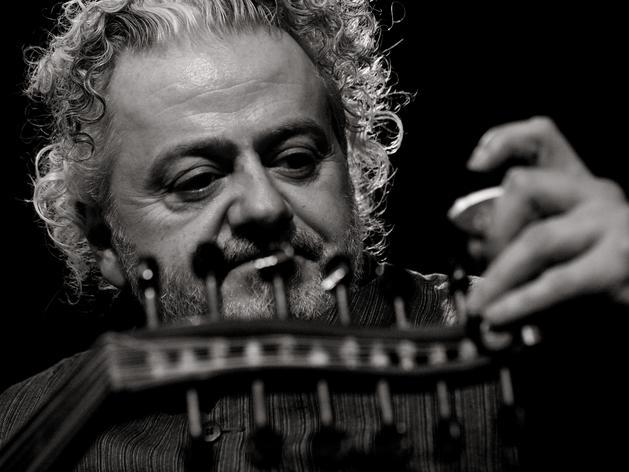 Marwan Abado