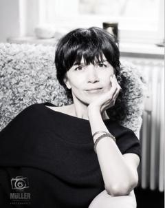 Tanja Wagner