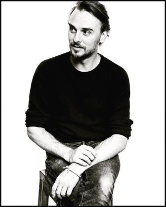 Carsten Zoltan