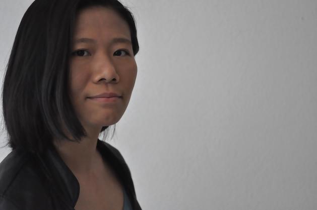 Cheng-Ting Chen