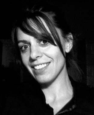 Claudia Basrawi