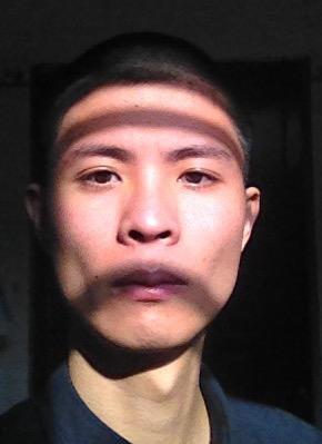 Hieu Hoang