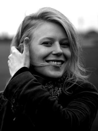 Lina Krüger