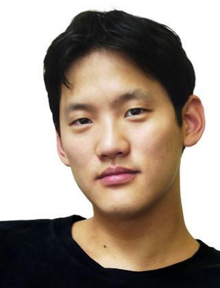 Il Kang