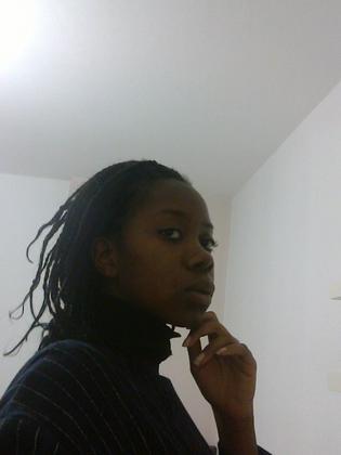 Jeanne-Ange Megouem Wagne