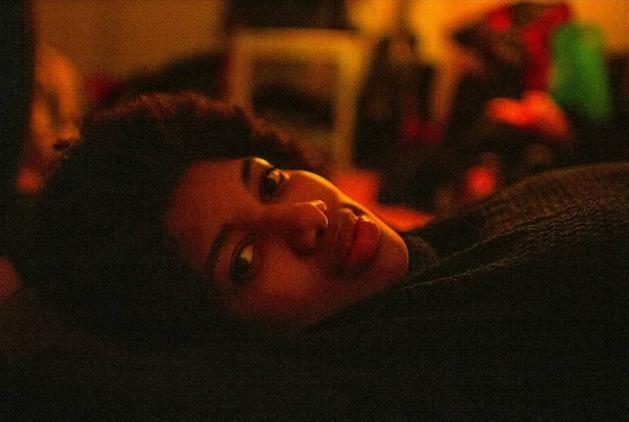 Isabel Kwarteng-Acheampong