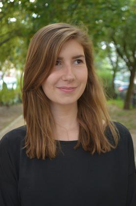 Jaika Bahr