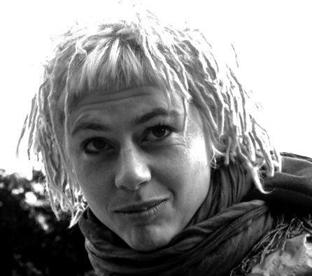 Jana Heilmann