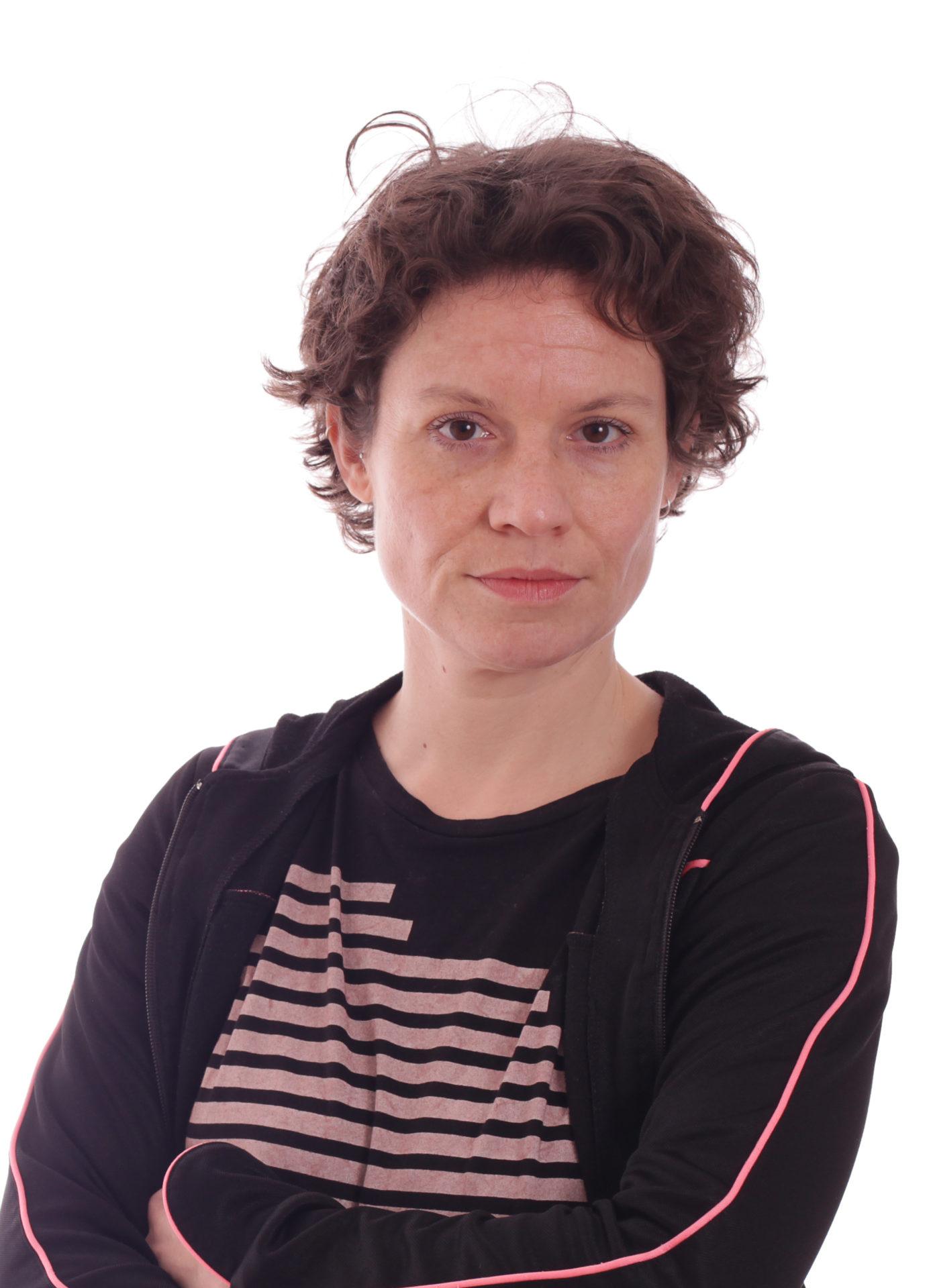 Kathleen Kunath