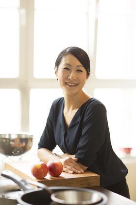 Kaoru Iriyama