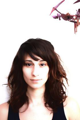 Liana Taousiani