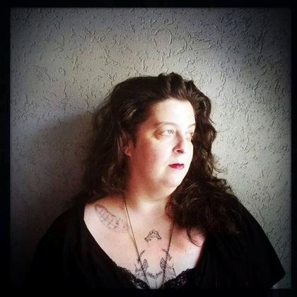 Liz Rosenfeld