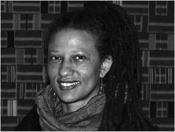 Karen Marks Mafundikwa
