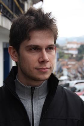Miro Wallner