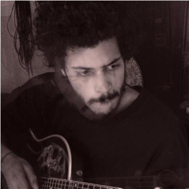 Omar Karray