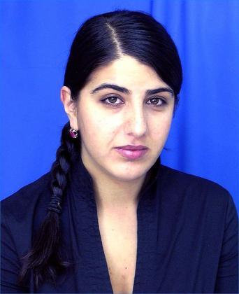 Dr. Onur Suzan Nobrega