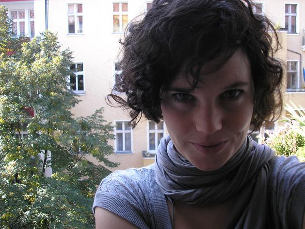 Eva Schuderer