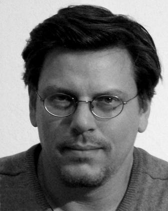 Peter Schultze