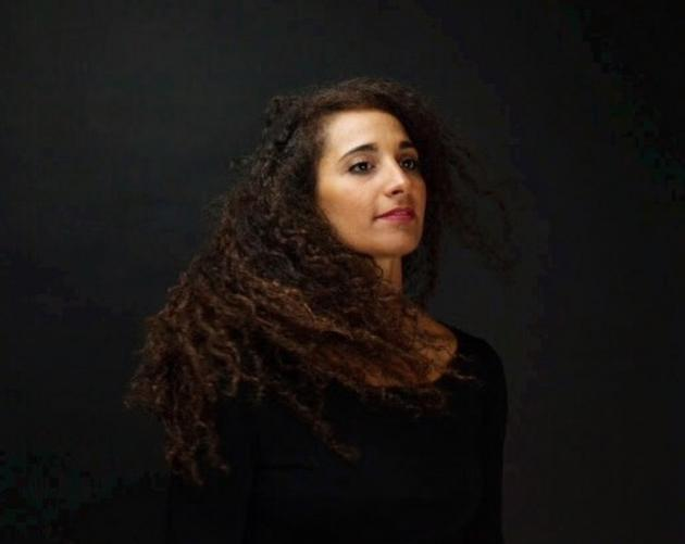 Sonia Al-Khadir