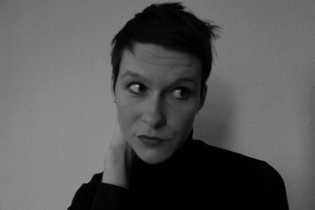 Raisa Kröger