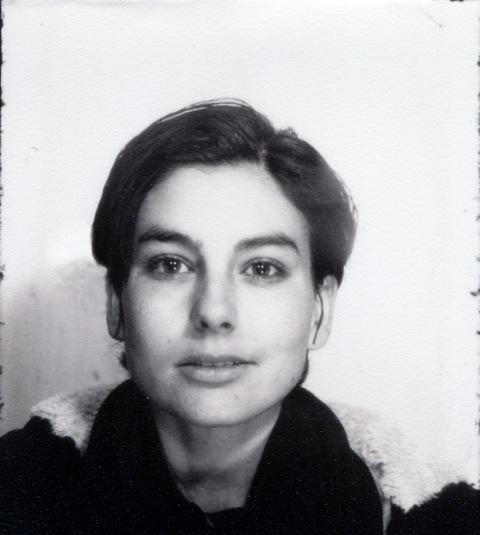 Shira Wachsmann
