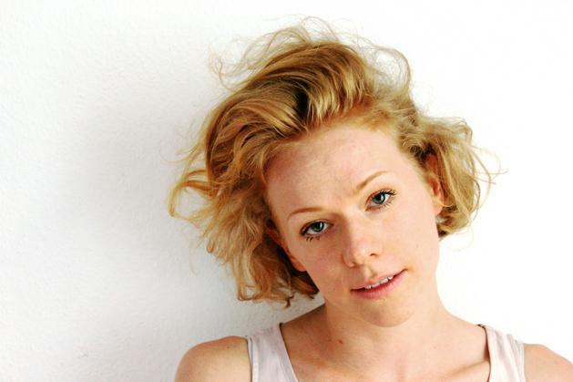 Simone Detig