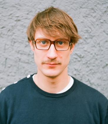 Stefan Korsinsky
