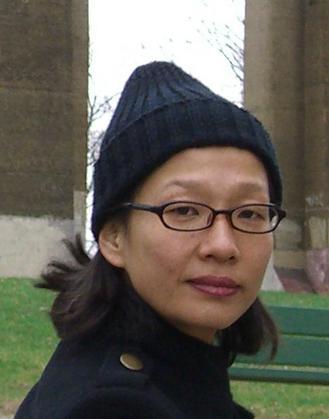 Sun-ju Choi