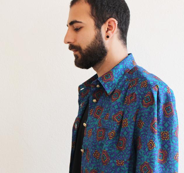 Tarek Knom