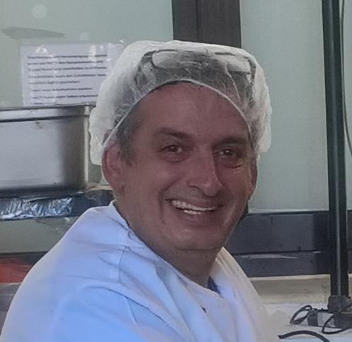 Nizar Basal
