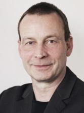 Dr. Torsten Wöhlert