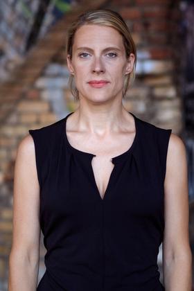 Anja Pahl