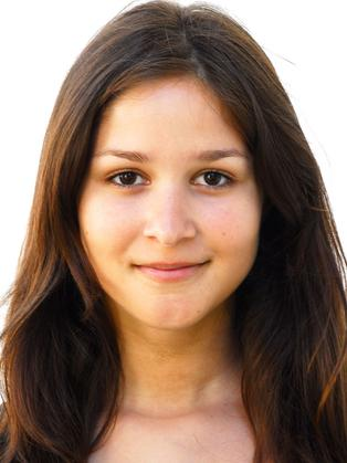 Bianca Jordá Avisati