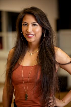 Celestina Montoya Lopez