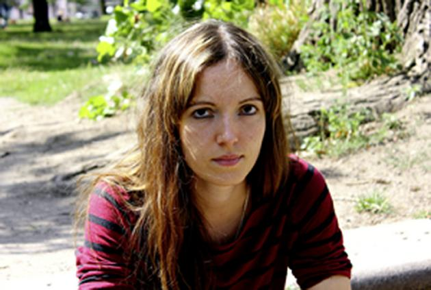 Daniela Janjic
