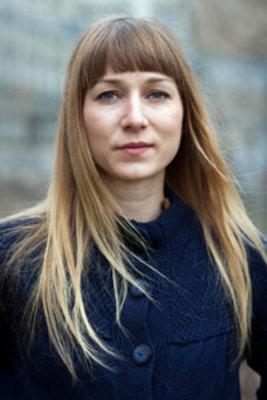 Lena Fay