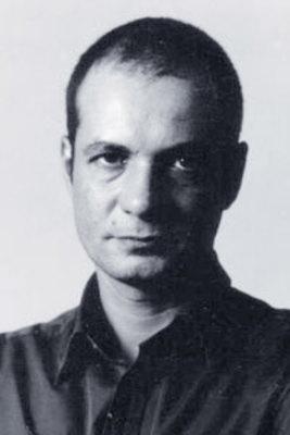 Gilvan Coêlho de Oliveira