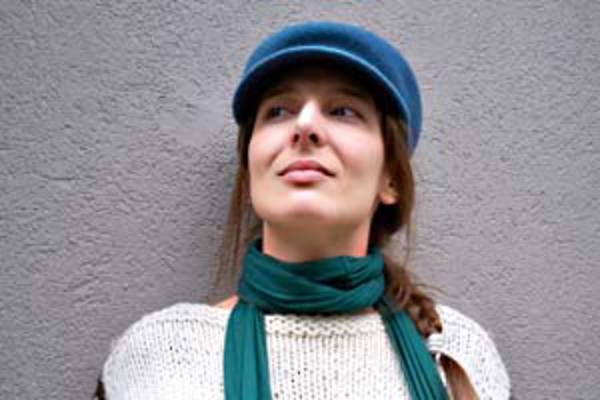 Liviana Daví