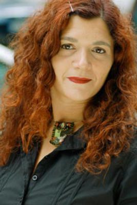 Silvina Der-Meguerditchian