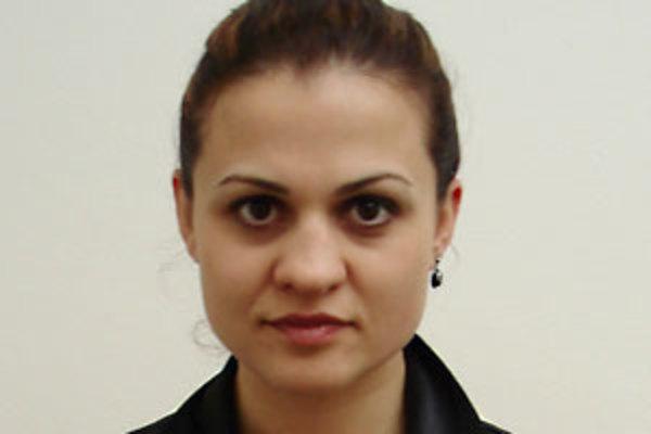 Melek Erenay