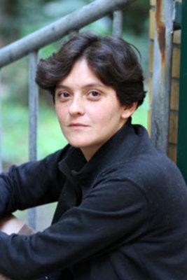 Catalina Fernández