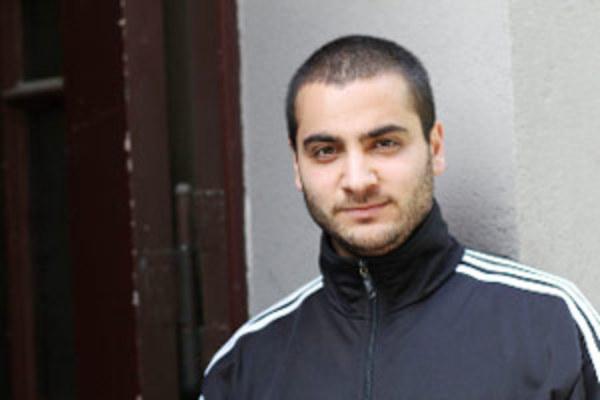 Sohel Altan G.