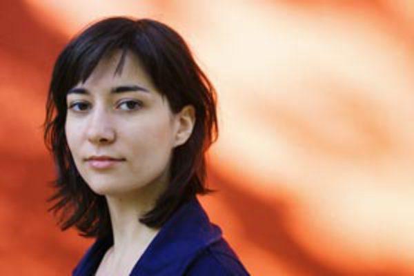 Ayla Gottschlich