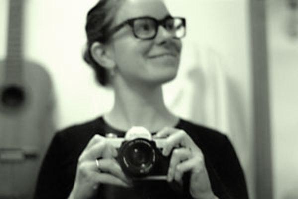 Teresa Hahn