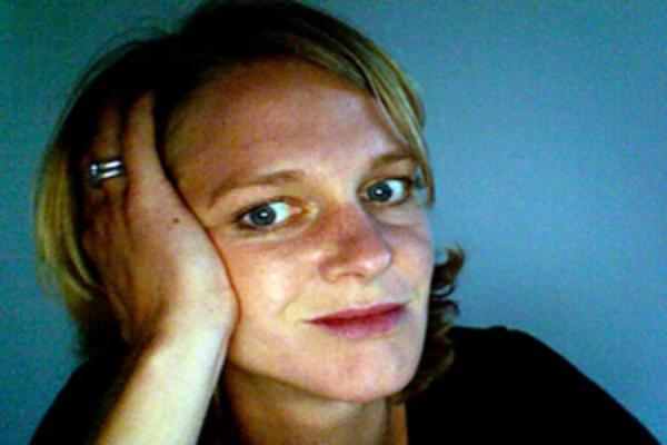 Hanna Keller