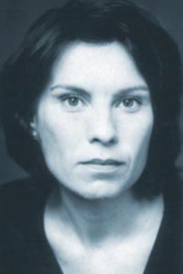 Bea Kerbekian Ehlers