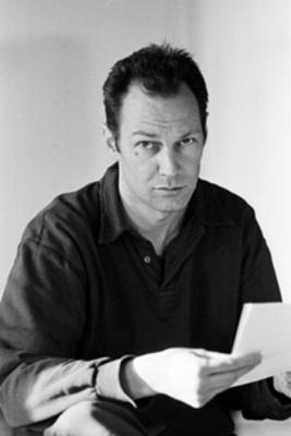 Hans-Werner Kroesinger