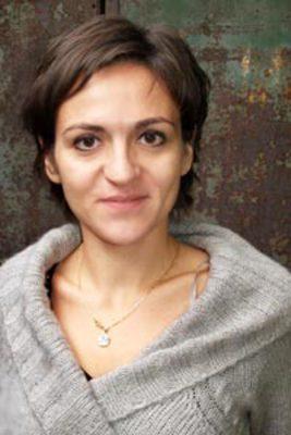 Manuela Naso