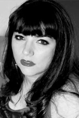 Tatiana Saphir