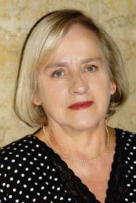 Heide Simon